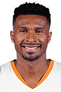 Photo of Leandro Barbosa 2012-13 Splits