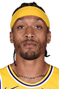 Photo of Michael Beasley 2009-10 On/Off