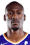 Photo of Bismack Biyombo 2011-12 On/Off