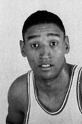 Photo of Bob Boozer 1966-67 Splits