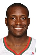 Photo of Earl Boykins 2004-05 Shooting