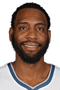Photo of Rasual Butler 2013-14 Lineups