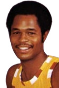 Photo of Austin Carr 1980-81 Splits