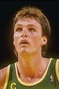 Photo of Tom Chambers 1986-87 Game Log