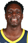 Photo of Darren Collison 2009-10 Splits