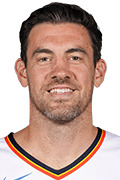 Photo of Nick Collison 2005-06 Lineups