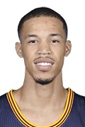 Photo of Jared Cunningham 2013-14 On/Off