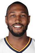 Photo of Boris Diaw 2006-07 Splits