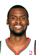 Photo of Keyon Dooling 2012-13 Game Log