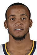 Photo of Monta Ellis 2009-10 On/Off
