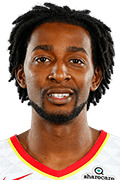 Photo of Jeremy Evans 2010-11 Shooting