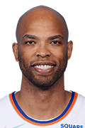 Photo of Taj Gibson 2013-14 Splits
