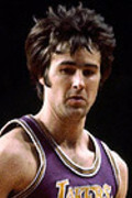 Photo of Gail Goodrich 1969-70 Splits