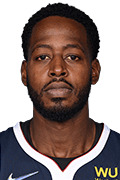 Photo of JaMychal Green