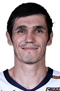 Photo of Ersan Ilyasova 2006-07 Game Log