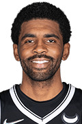 Photo of Kyrie Irving 2014-15 On/Off