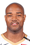 Photo of Jarrett Jack