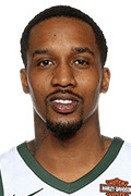 Photo of Brandon Jennings 2012-13 Splits
