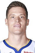 Photo of Jonas Jerebko 2009-10 Lineups
