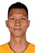 Photo of Yi Jianlian 2008-09 Lineups