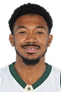Photo of Orlando Johnson 2013-14 Game Log