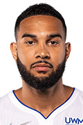 Photo of Cory Joseph 2011-12 On/Off