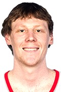 Photo of Coby Karl 2009-10 Lineups
