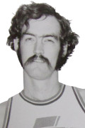Photo of Rich Kelley 1978-79 Splits