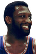 Photo of Bob Lanier 1975-76 Game Log