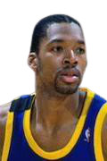 Photo of Fat Lever 1984-85 Game Log