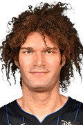 Photo of Robin Lopez 2009-10 On/Off