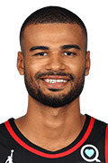 Photo of Timothe Luwawu-Cabarrot