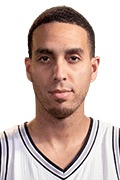 Photo of Kevin Martin 2004-05 Game Log