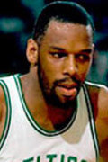 Photo of Cedric Maxwell 1982-83 Game Log
