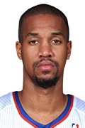 Photo of Eric Maynor 2009-10 Game Log