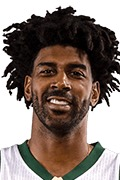 Photo of O.J. Mayo 2011-12 Splits