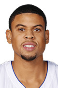 Photo of Ray McCallum Career On/Off