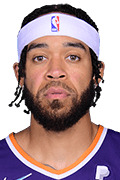 Photo of JaVale McGee
