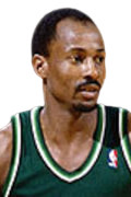 Photo of Sidney Moncrief 1979-80 Game Log