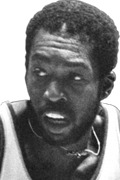 Photo of Earl Monroe 1968-69 Splits