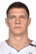 Photo of Timofey Mozgov 2014-15 Shooting