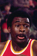 Photo of Calvin Murphy Career Splits