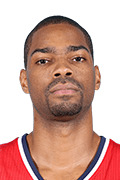 Photo of Gary Neal 2013-14 On/Off