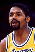 Photo of Norm Nixon 1979-80 Splits