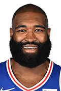 Photo of Kyle O'Quinn 2012-13 On/Off