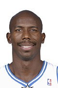 Photo of Bo Outlaw 2004-05 On/Off