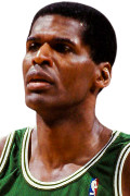 Photo of Robert Parish 1984-85 Game Log