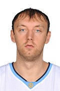Photo of Oleksiy Pecherov