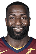 Photo of Kendrick Perkins 2004-05 Splits