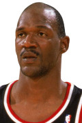 Photo of Terry Porter 1985-86 Game Log